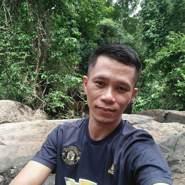 user_fr649's profile photo