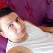 alexandervillal7's profile photo