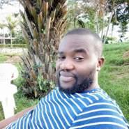 tallman4's profile photo