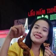 ThienThanHayKhOc's profile photo