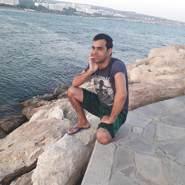 zafart16's profile photo