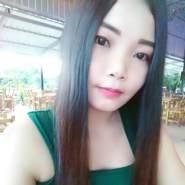 user_mbga402's profile photo