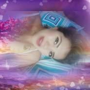 AuroraS26J's profile photo