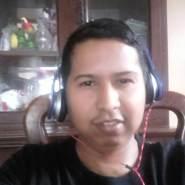 juanz1248's profile photo