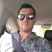 vorishka1488's profile photo