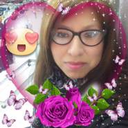 maribelc114's profile photo