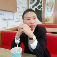 user_zspd436's profile photo