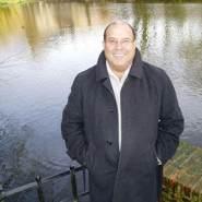 joses6023's profile photo