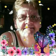 janeta185's profile photo