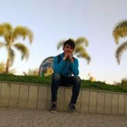 sunils839's profile photo