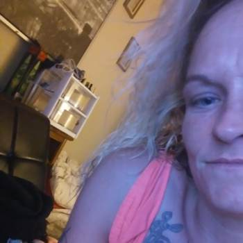 baeb284_Indiana_Single_Female