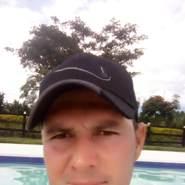 correalexander1302's profile photo
