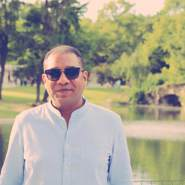 fathih11's profile photo