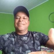 josec91714's profile photo