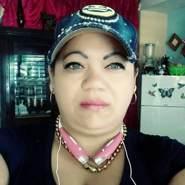arelisa19's profile photo