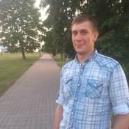 user_hdxgq80's profile photo