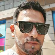 Babayaga007's profile photo