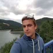 tomask123's profile photo