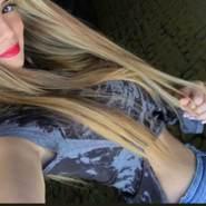 bella4634's profile photo