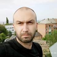 LAHMANDOS's profile photo
