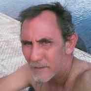 josel82325's profile photo