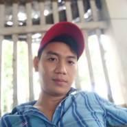 quyenn85's profile photo