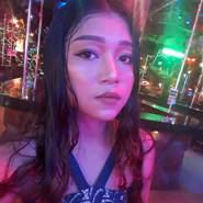 chonladak10's profile photo