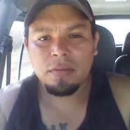 josem21615's profile photo