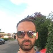user_zmpg234's profile photo