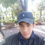 diegoa2341's profile photo
