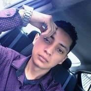 ezequiell193's profile photo