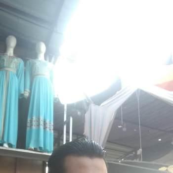 user_qlhcn746_Al Isma'iliyah_Single_Female