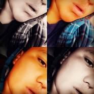 feeernado57's profile photo
