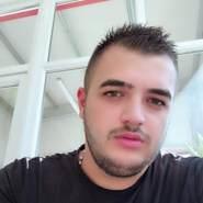 oliverthanks83's profile photo