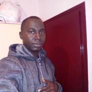 sanacolyawww668's profile photo