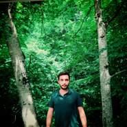 burak8047's profile photo
