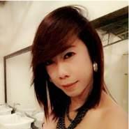 user_xgqrn64897's profile photo
