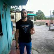artarm0502's profile photo