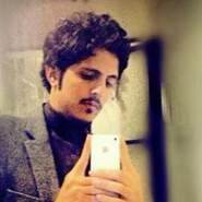 alfars28's profile photo