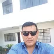 rolandog79's profile photo
