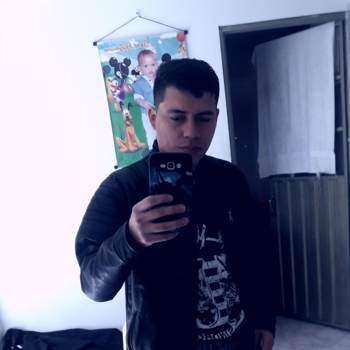 cesarg395_Cundinamarca_Single_Male
