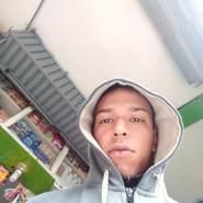 carlosm4277's profile photo
