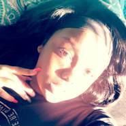disree's profile photo
