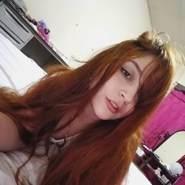 LucyHentai's profile photo