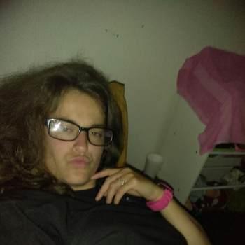cinhunt72_West Virginia_Single_Female