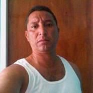 wr136415's profile photo