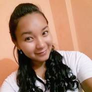 alissono46's profile photo