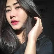 akunk564's profile photo
