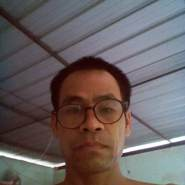 user_mcs0314's profile photo