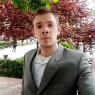 user_oqihj320's profile photo